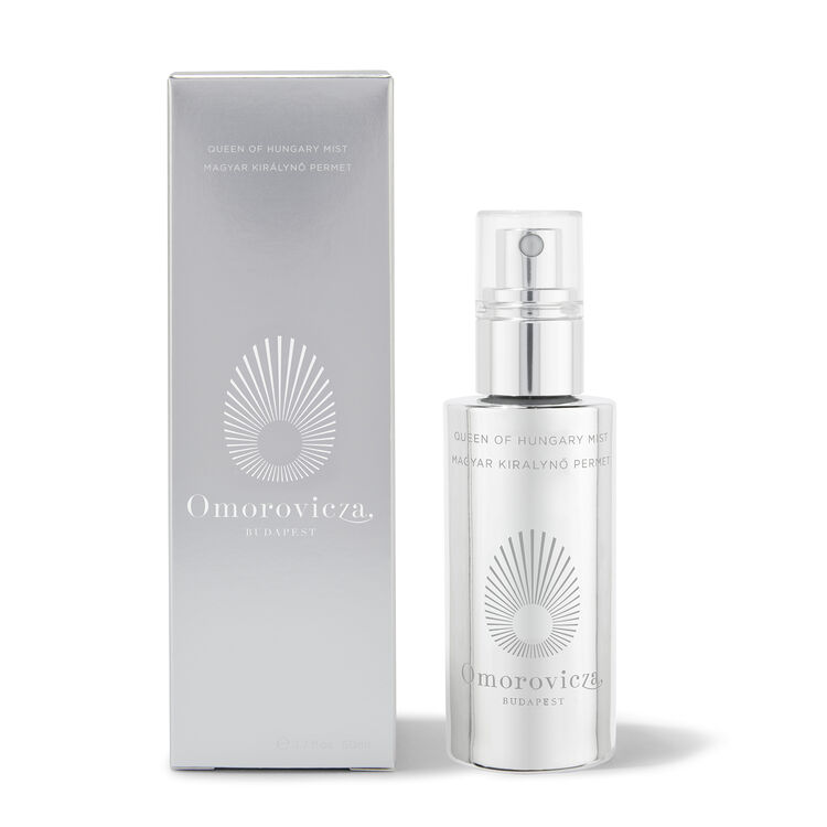 Queen of Hungary Mist Limited Edition , , large