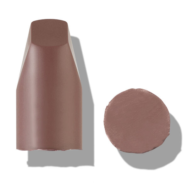 Matte Revolution Lipstick, VERY VICTORIA, large, image2