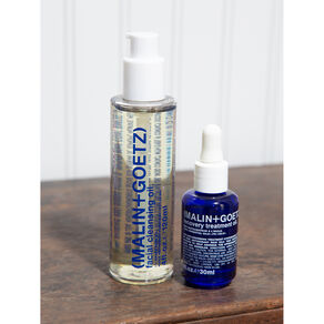 Recovery Treatment Oil, , large