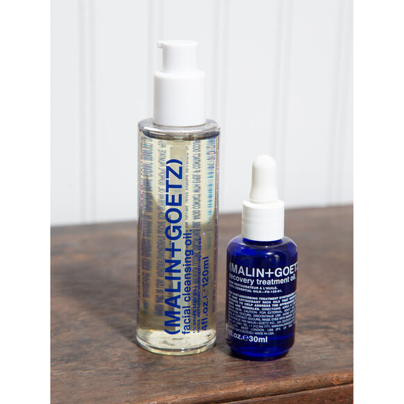 Recovery Treatment Oil, , large, image5