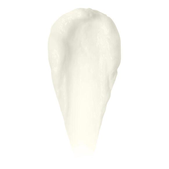 Masque Fleurs de Jasmin - Nourishing Treatment Mask, , large, image3