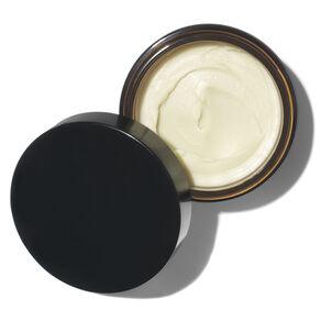 Citrus Botanical Cream Deodorant, , large