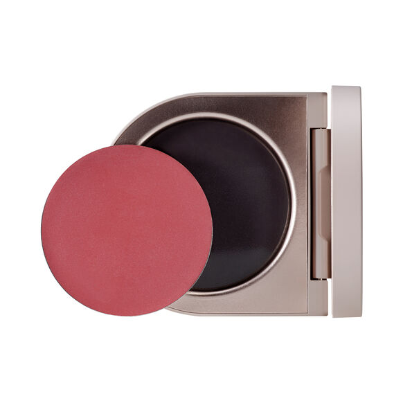 Blush Divine Radiant Lip & Cheek Colour, OPHELIA, large