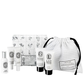 Skincare Travel Pouch