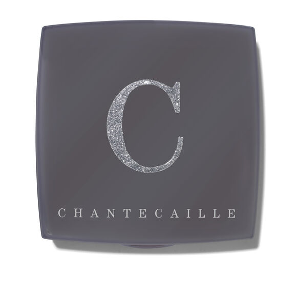 Chrome Luxe Eye Duo, GARDENS OF MARRAKECH, large, image3