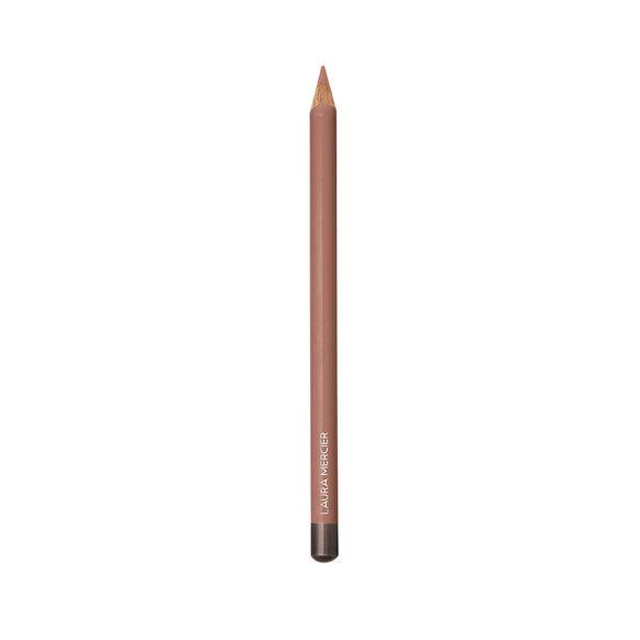Longwear Lip Liner, NAKED, large, image1