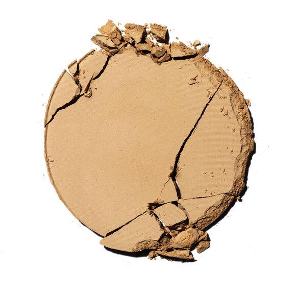 Smooth Finish Foundation Powder, 4W1 11, large, image2