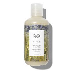 Cactus Texturizing Shampoo, , large