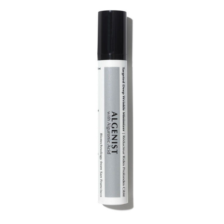 Deep Wrinkle Minimizer 15ml, , large