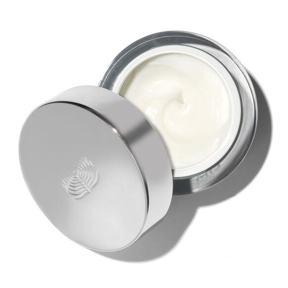 Pro-Collagen Oxygenating Night Cream, , large, image2