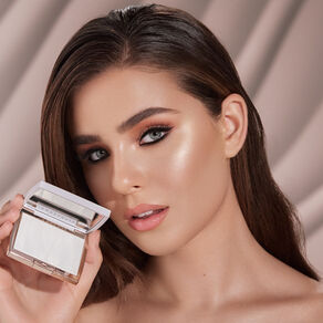 Iced Out Highlighter, , large