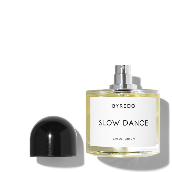 Slow Dance Eau de Parfum, , large, image2