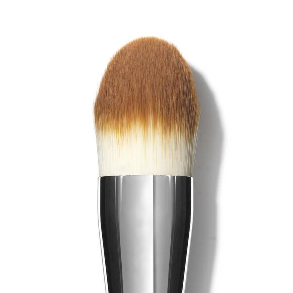 The Foundation Brush, , large, image2