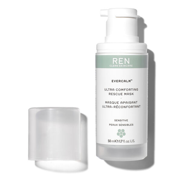 Evercalm Ultra Comforting Rescue Mask, , large, image2