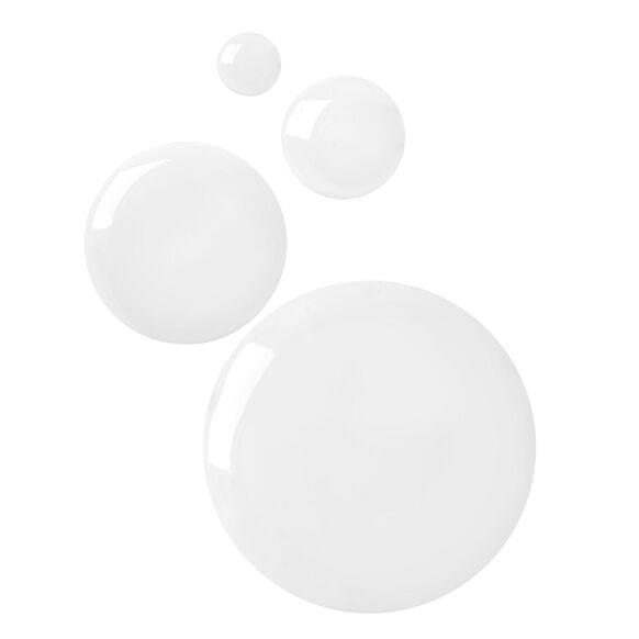 Splash Hydrating Setting Mist, , large, image3