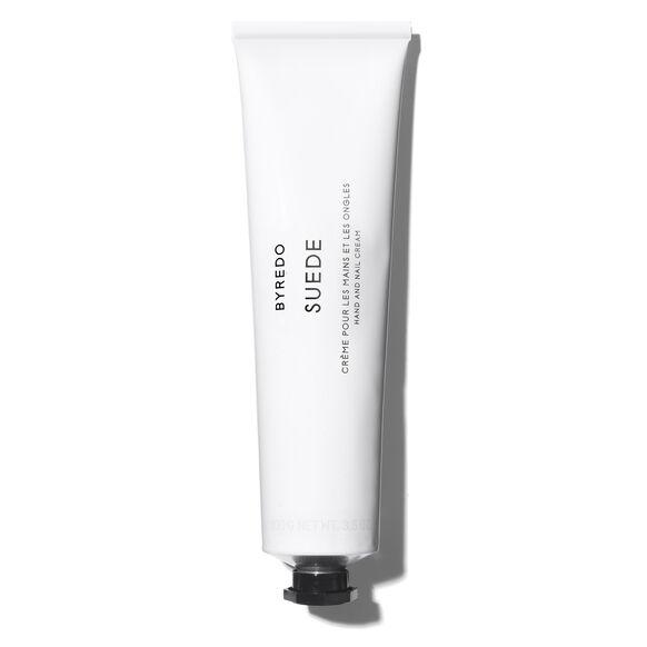 Suede Hand Cream, , large, image_1
