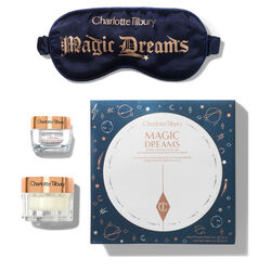 Magic Dreams, , large