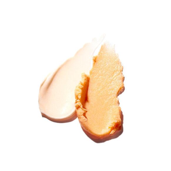 Vita-C Exfoliating Facial, , large, image2