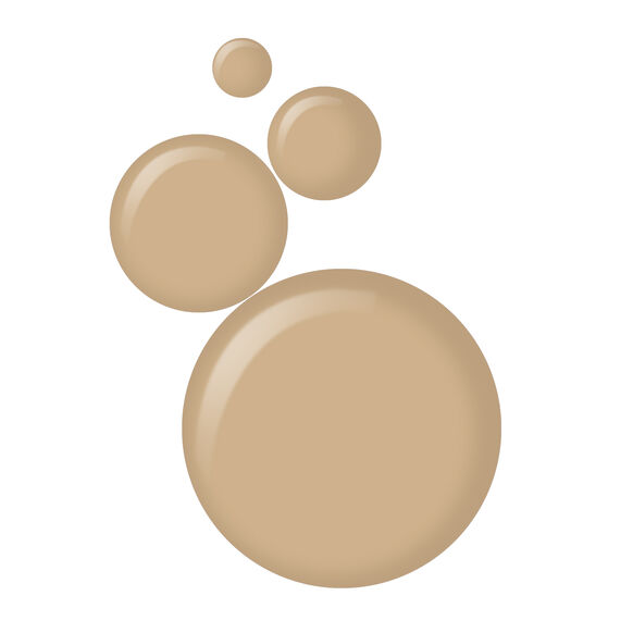 Custom Cover Drops, G MEDIUM 3, large, image3