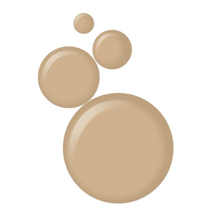 Custom Cover Drops, G MEDIUM 3, large