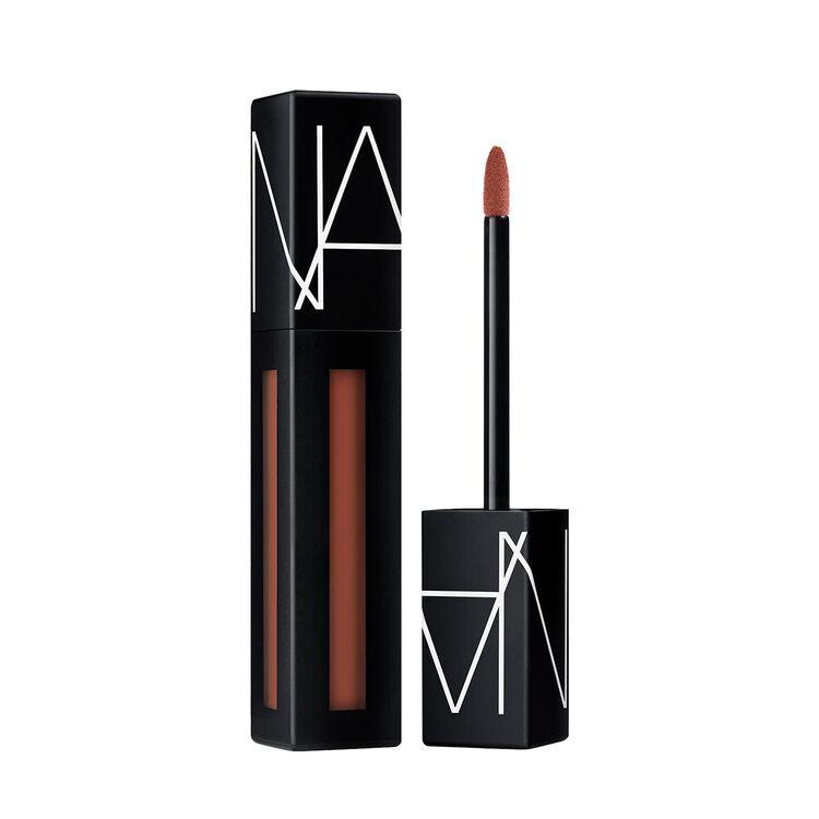 Powermatte Lip Pigment, , large