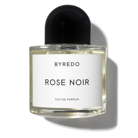 Rose Noir Eau de Parfum, , large, image_1
