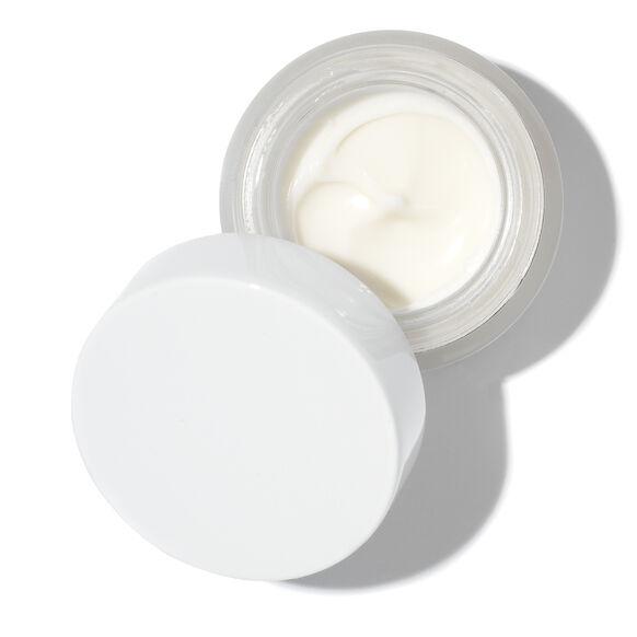 Lotus Youth Preserve Eye Cream, , large, image2