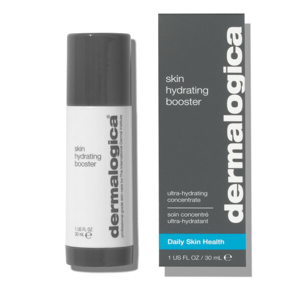 Skin Hydrating Booster, , large, image2