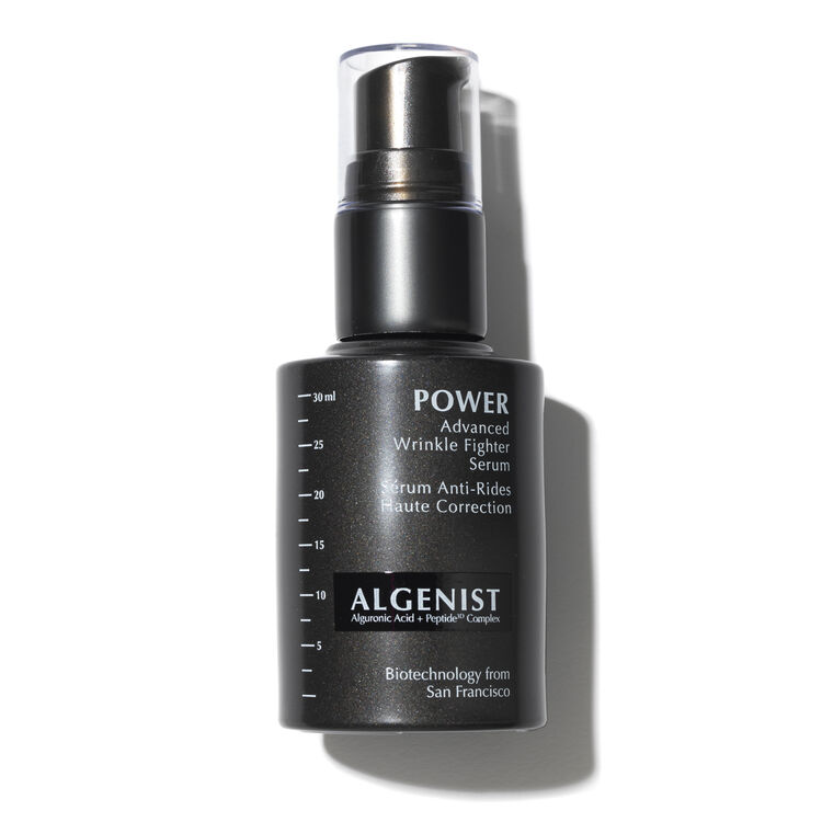 Power Advanced Wrinkle Fighter Serum, , large