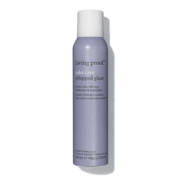 Color Care Whipped Glaze for Blondes and Highlights, , large, image1