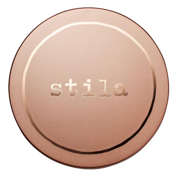 Tinted Moisturizer Skin Balm, 1.0/10G, large, image3