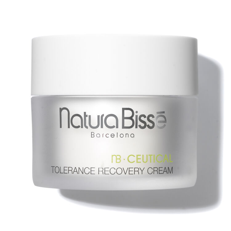 Tolerance Recovery Cream, , large