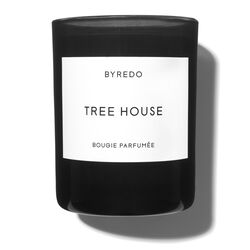 Tree House Candle, , large