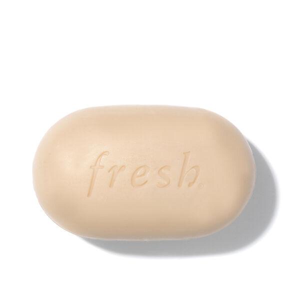 Freesia Oval Soap, , large, image2