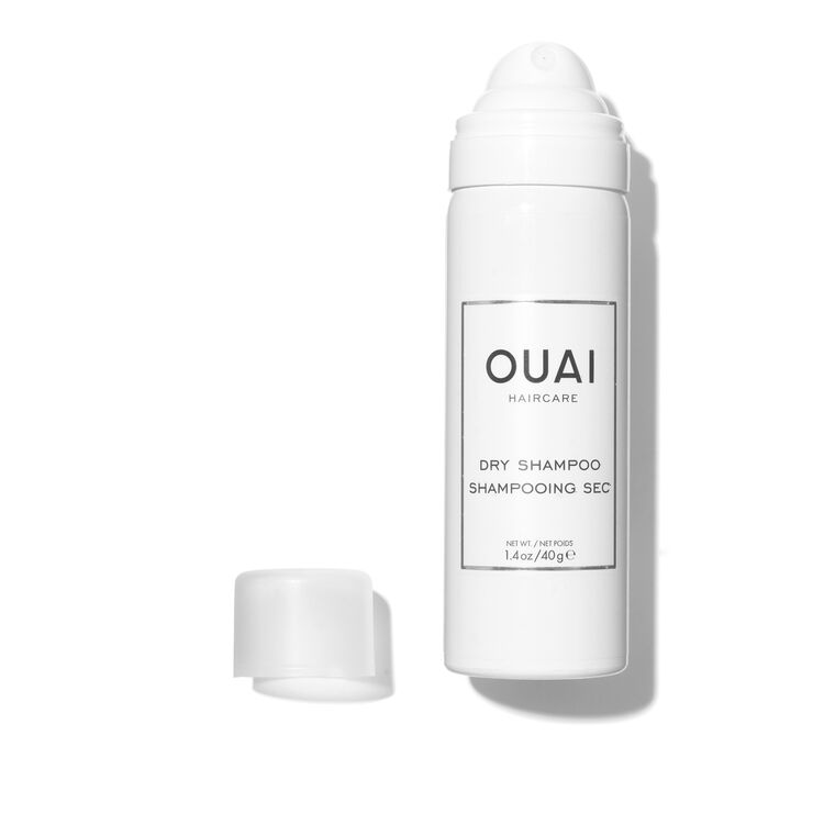 Dry Shampoo Travel Size, , large