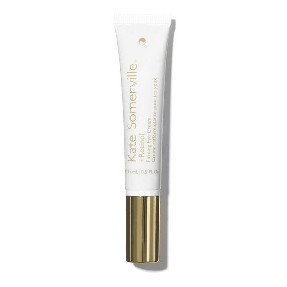 +Retinol Firming Eye Cream, , large, image1
