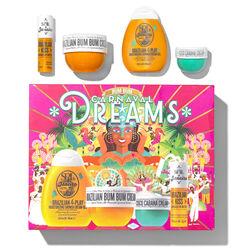 Bum Bum Carnaval Dreams, , large
