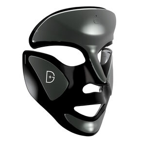 DRx Spectralite FaceWare Pro Pewter