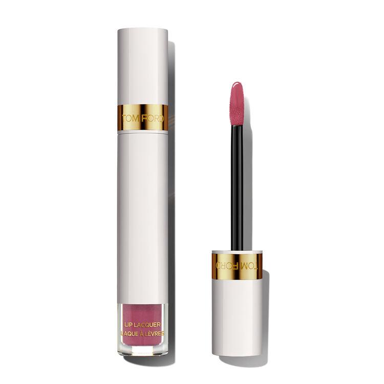 Lip Lacquer Liquid Tint, CARA MIA 3ML, large
