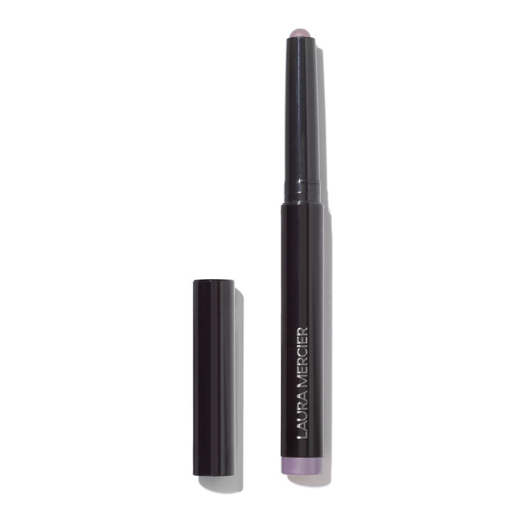 Caviar Stick Eye Colour, AMETHYST, large