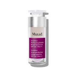 Invisiblur Perfecting Shield Broad Spectrum SPF 30, , large