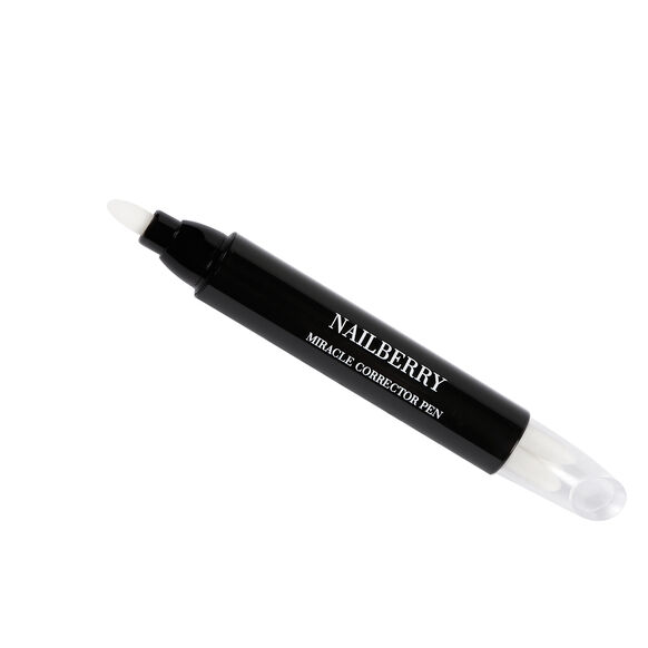 Miracle Corrector Pen, , large, image1