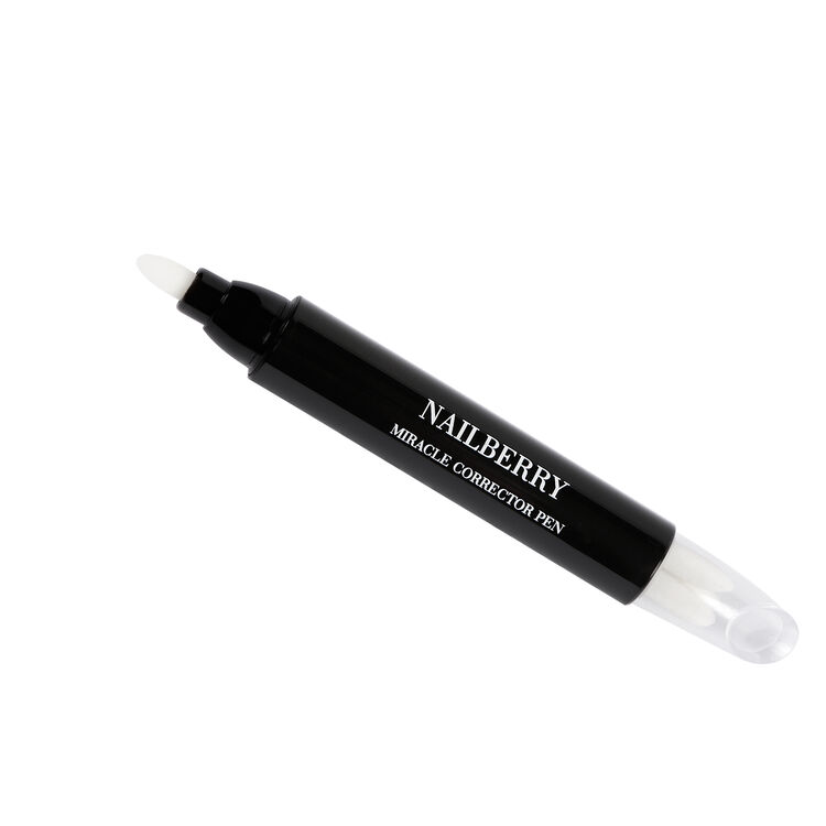 Miracle Corrector Pen, , large