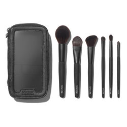 Ultimate Edit Brush Set, , large