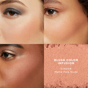 Blush Colour Infusion, GINGER, large