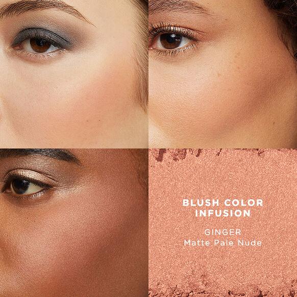 Blush Colour Infusion, GINGER, large, image4