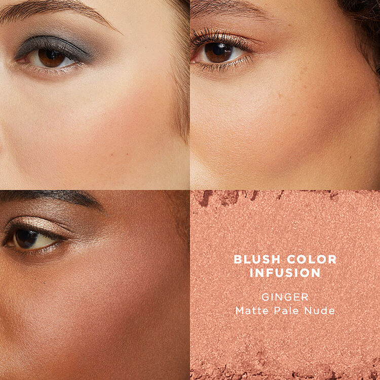 Blush Colour Infusion, , large