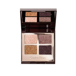 Luxury Palette Of Pops - Celestial Eyes, , large