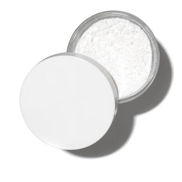 Coconut Milk Bath Soak, , large, image2