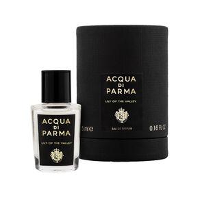 Receive when you spend £70 on Acqua di Parma